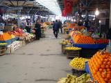 0289 Bal1kesir market 6081 20040308 1453.jpg
