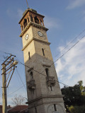 0308 Bal1kesir Saat kulesi clocktower 6102 20040308 1642.jpg