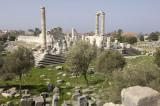 Didyma 2007 4369.jpg