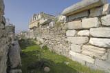 Miletus 2007 4515.jpg