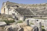 Miletus 2007 4516.jpg