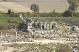 Miletus 2007 4546.jpg