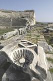 Miletus 2007 4518.jpg