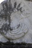 Miletus 2007 4608.jpg