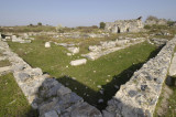 Miletus 2007 4577.jpg