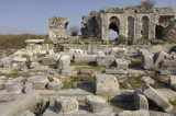 Miletus 2007 4583.jpg