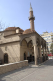 Aydin 2007 4628.jpg