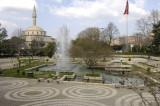 Aydin 2007 4636.jpg