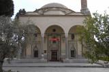 Eski Yeni mosque