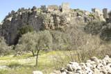 Beçin near Milas