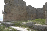 Herakleia 5078.jpg