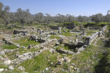 Iasos Zeus Megistos temple