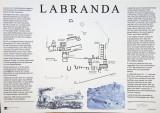 Labranda info 5575.jpg