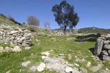 Labraunda approach to South Propylon 5576.jpg