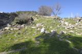 Labraunda approach to South Propylon 5577.jpg