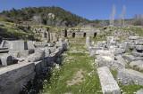 South Propylon