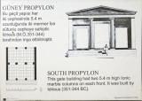 Labranda South Propylon info  5580.jpg