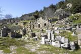 Labranda Byzantine church 5586.jpg