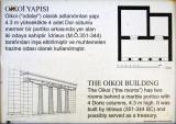 Labranda Oikoi building info 5637.jpg