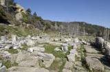 Labranda Temple of Zeus 5639.jpg