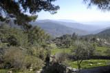 Labraunda at southwest edge 5653.jpg