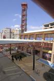 Manisa 5913.jpg