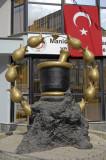 Manisa mesir macunu monument 6000.jpg