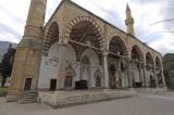 Sultan Camii Manisa
