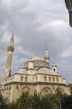 Muradiye Camii by Sinan