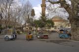Akhisar