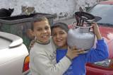 Izmir 2007 6285.jpg