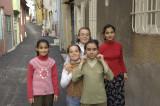 Izmir 2007 6289.jpg