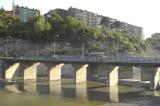 Karabuk062007 8045.jpg