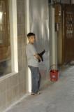Karabuk062007 8049.jpg