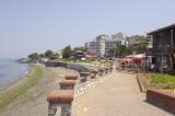Akcakoca062007 7824.jpg