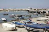 Akcakoca062007 7844.jpg