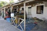 Akcakoca062007 7845.jpg