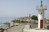 Akcakoca062007 7855.jpg