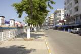Akcakoca062007 7865.jpg