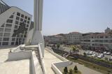 Akcakoca062007 7815.jpg