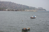 Zonguldak 062007 7906.jpg