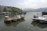 Zonguldak 062007 7931.jpg