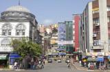 Zonguldak 062007 7947.jpg