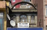Zonguldak 062007 7950.jpg