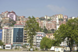 Zonguldak 062007 7952.jpg