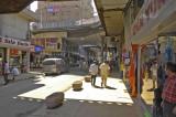 Zonguldak 062007 7960.jpg