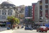 Zonguldak 062007 7965.jpg