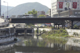 Zonguldak 062007 7967.jpg
