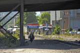 Zonguldak 062007 7968.jpg