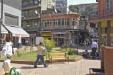 Zonguldak 062007 7973.jpg